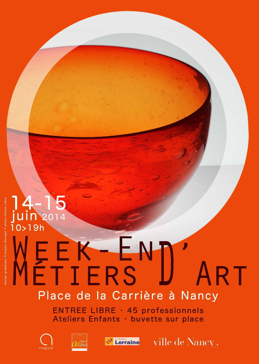 14-15juin-Nancy